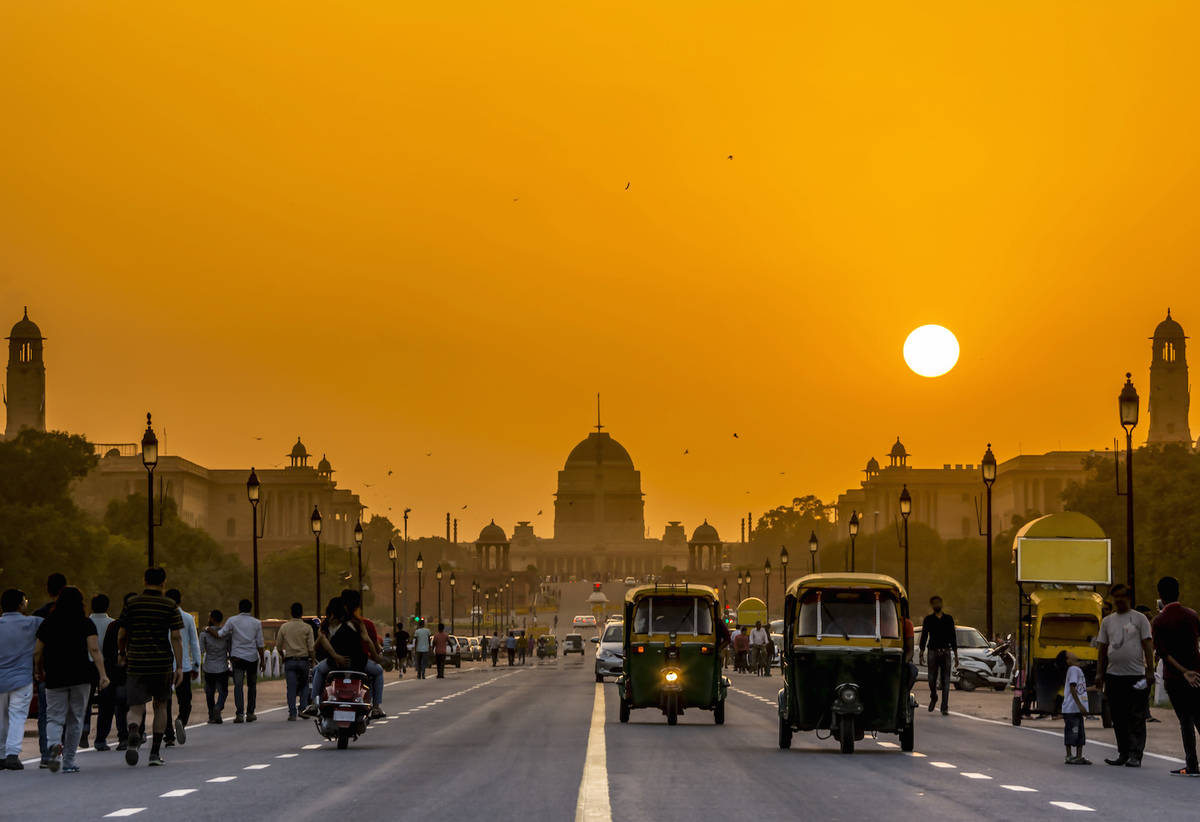 top-tips-for-travelling-india-with-kids
