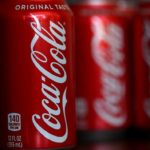 Coca Cola plans to Launch Drinks Containing Cannabis