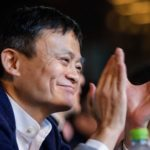 China – Jack Ma will be no Longer as the head of Alibaba