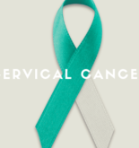 Explore Some of the Red Flags of Cervical Cancer