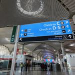 Turkey – New Istanbul Airport will start Operating fully on 3rd March