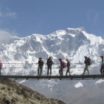 Top Best Short Treks in Nepal