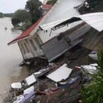 Philippines storm – The death toll rises to 126
