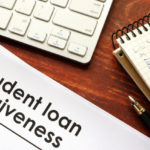 Consolidation; An Answer to Alleviate the Financial Woes for Private Student Loans With Bad Credit