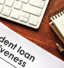 programs-and-scholarships-to-pay-off-student-loans