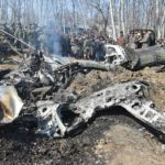 Crisis in Kashmir – Pakistan closes sky after shooting down two Indian planes